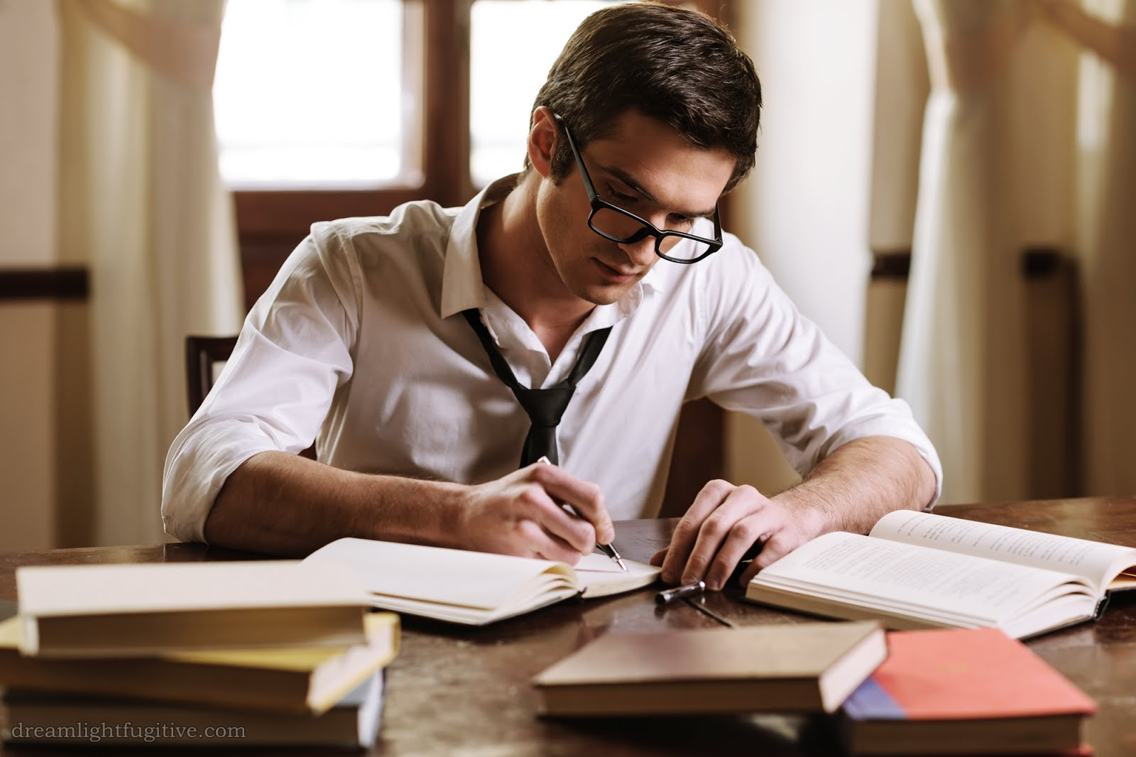 Topics For Definition Essay