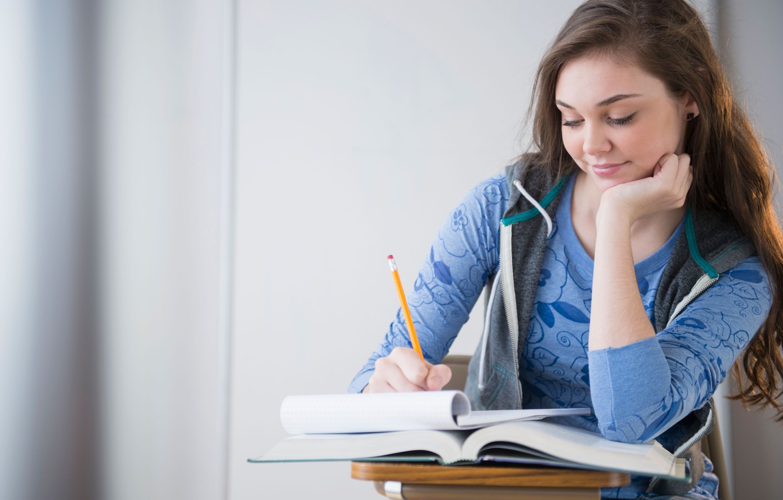 Admission Essays Writing